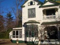 Home for sale: 409 Lumpkin St., Cuthbert, GA 39840