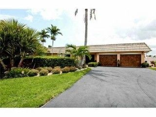 2280 S.E. 8th St. Pompano Beach Fl, Pompano Beach, FL 33062 Photo 2