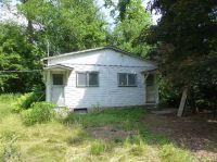 Home for sale: 907 2nd St., Oquawka, IL 61462