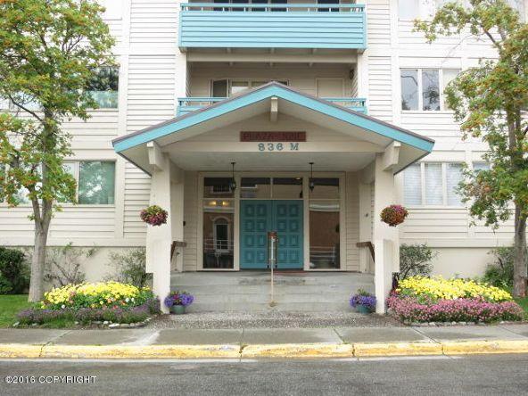 836 M St. #308, Anchorage, AK 99501 Photo 13