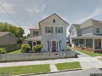 Home for sale: Pine St., Seaford, DE 19973