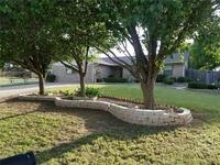 Home for sale: 2327 Terrace Hills Blvd., Lawton, OK 73505