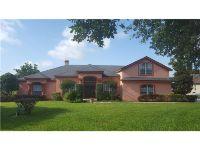 Home for sale: 16454 Magnolia Bluff Dr., Montverde, FL 34756