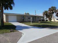 Home for sale: 222 S. Venetian Way, Port Orange, FL 32127