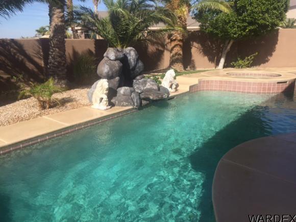 2905 Desert Heights Dr., Bullhead City, AZ 86429 Photo 29