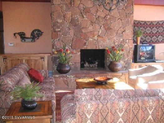 99 W. Mallard, Sedona, AZ 86336 Photo 36