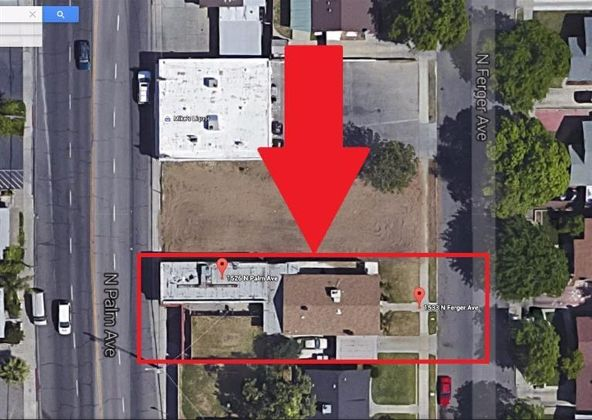 1533 N. Ferger Ave., Fresno, CA 93728 Photo 20