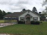 Home for sale: 1007 W. Ctr., Searcy, AR 72143