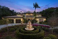 Home for sale: 10350 S. Tropical Trl, Merritt Island, FL 32952