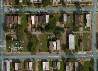 Home for sale: 2754-56 West Jackson Blvd., Chicago, IL 60612