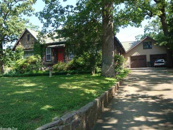 708 W. Academy Avenue, Searcy, AR 72143 Photo 7