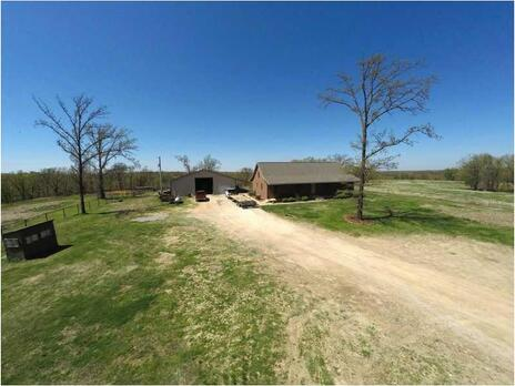 22020 Falling Springs Rd., Decatur, AR 72722 Photo 18