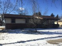 Home for sale: 1748 S. Willard Ave., Janesville, WI 53546