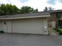 Home for sale: 7214 Bridge Way, West Bloomfield, MI 48322