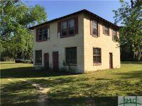 Home for sale: 604 S. Coastal Hwy., Port Wentworth, GA 31407