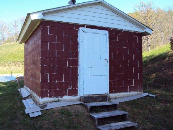 4220 Kentucky Hwy. 1094, Campton, KY 41301 Photo 19