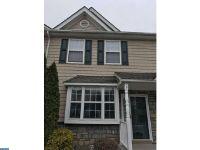 Home for sale: 6 Hoag Ln., Aston, PA 19014