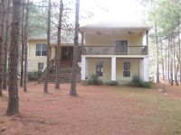 Home for sale: Off River Rd. North, Summit, MS 39666