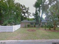 Home for sale: Halfmoon River, Savannah, GA 31410
