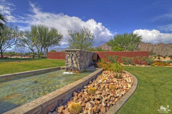 52194 Rosewood Ln., La Quinta, CA 92253 Photo 33