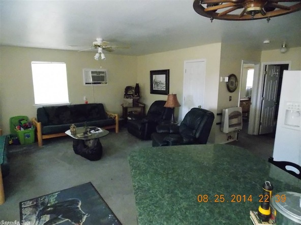 1105 Walnut Grove Rd., Hector, AR 72843 Photo 35