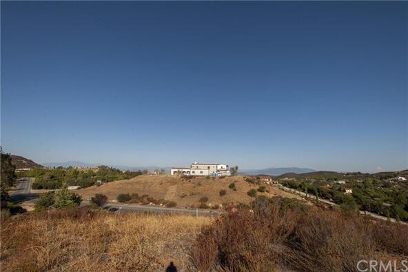 38495 Via Majorca, Murrieta, CA 92562 Photo 4