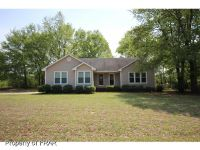 Home for sale: 3126 Emerywood Rd., Fayetteville, NC 28312