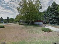 Home for sale: Daisy, Racine, WI 53405