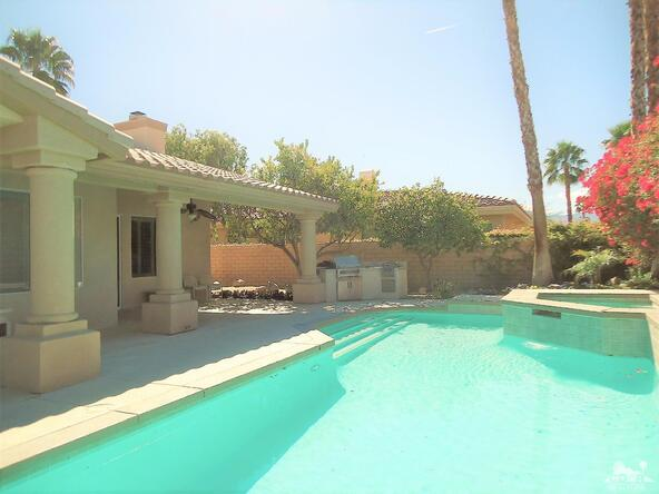 9 Hillcrest Dr., Palm Desert, CA 92260 Photo 49