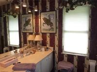 Home for sale: 28 Speceberry Cir., Homosassa, FL 34446