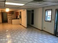 Home for sale: 205 E. Main, Warren, IL 61087