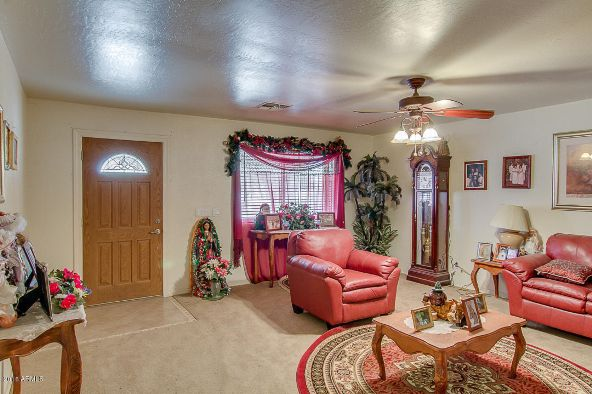 699 W. Ocotillo Rd., San Tan Valley, AZ 85142 Photo 4