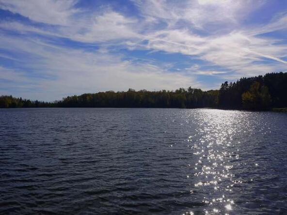 13090-6 Hwy. 139, Long Lake, WI 54542 Photo 16