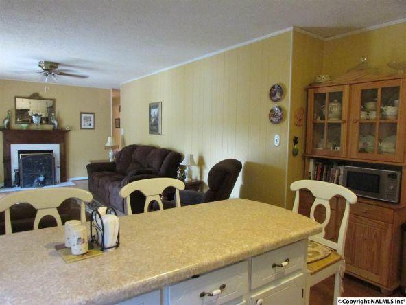 106 Cedar Ln., Attalla, AL 35954 Photo 21