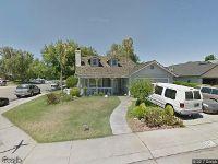 Home for sale: Finch, Lodi, CA 95240