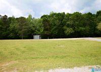 Home for sale: 104 Clear Creek Ln., Ashville, AL 35953