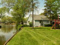 Home for sale: 2126 Beach Dr., Fox River Grove, IL 60021