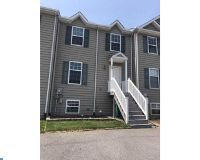 Home for sale: 164 Preston Ln., Clayton, DE 19938