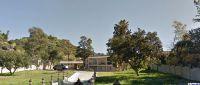 Home for sale: 10430 Fairgrove Avenue, Tujunga, CA 91042