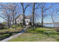 Home for sale: 3 Nash Island Rd., Darien, CT 06820