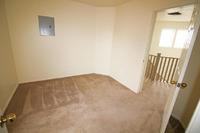 Home for sale: 615 Menaul Blvd. N.E., Albuquerque, NM 87107