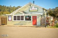 Home for sale: 32430 N. Harbor Dr., Fort Bragg, CA 95437
