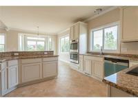 Home for sale: 62170 Sawgrass Dr., Washington, MI 48094