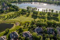 Home for sale: 1715 North Pebble Beach Way, Vernon Hills, IL 60061