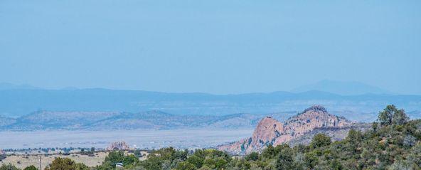 652 S. Canyon E. Dr., Prescott, AZ 86303 Photo 11
