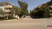 Home for sale: 6174 Buckingham, Culver City, CA 90230