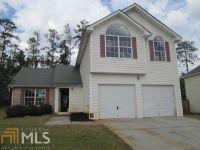 Home for sale: 175 Oak Terrace Dr., Covington, GA 30016