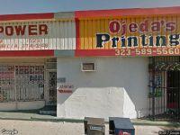 Home for sale: Randolph St., Huntington Park, CA 90255