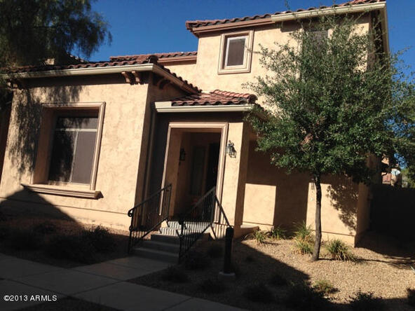 3659 W. Mccauley Ct., Phoenix, AZ 85086 Photo 1