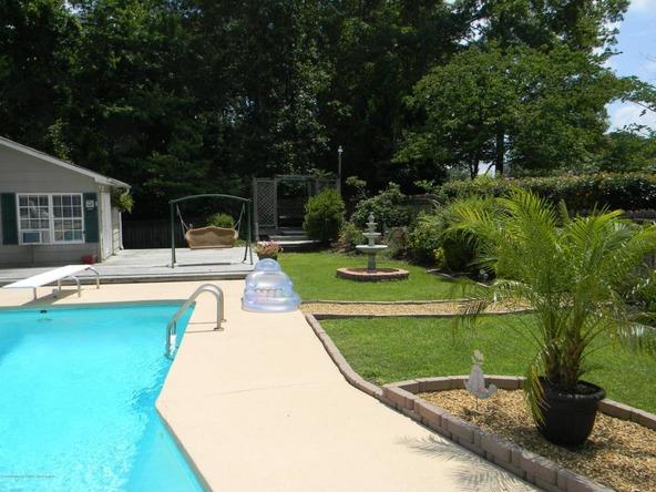 464 Layne Hill Dr., Haleyville, AL 35565 Photo 19